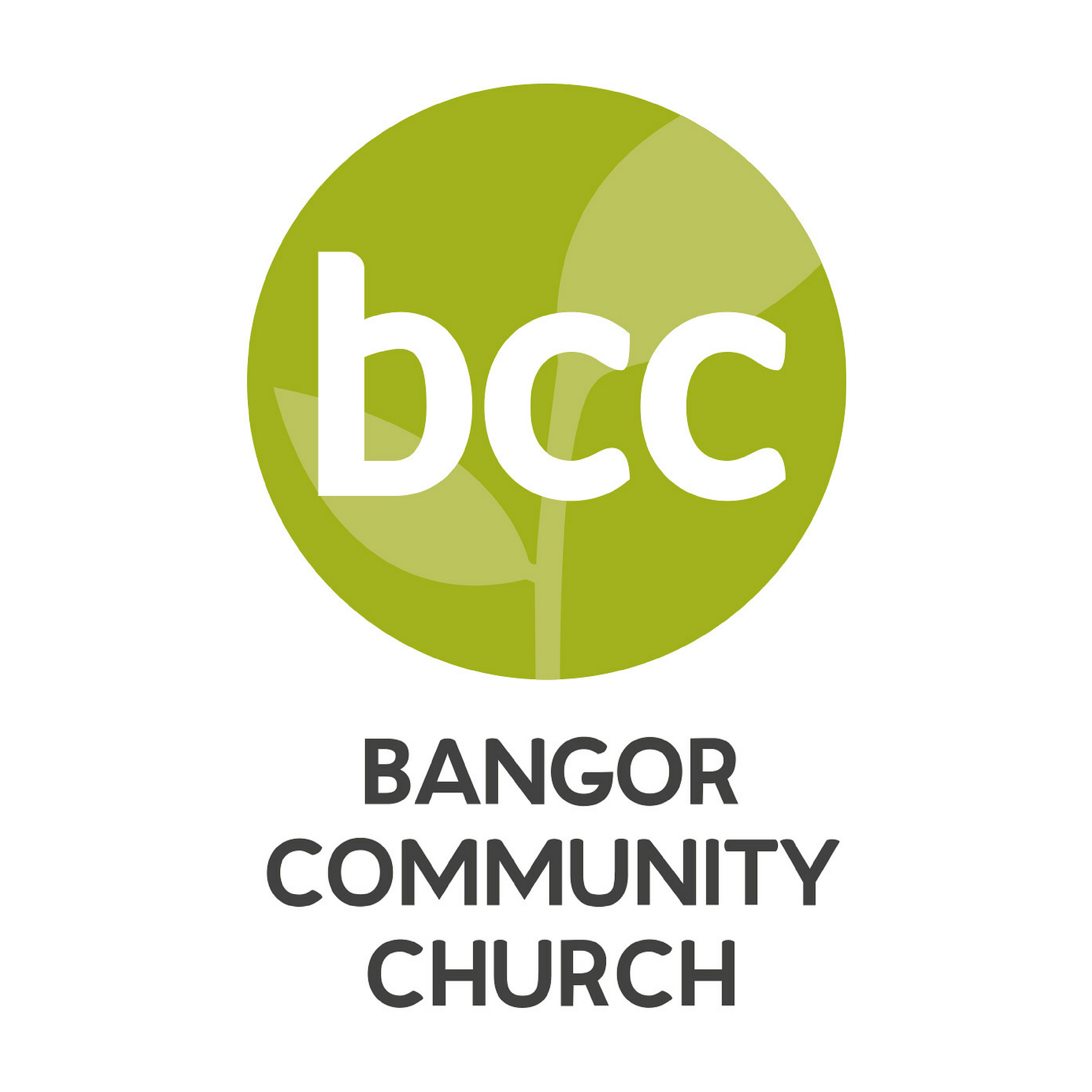 Bangor Community Church