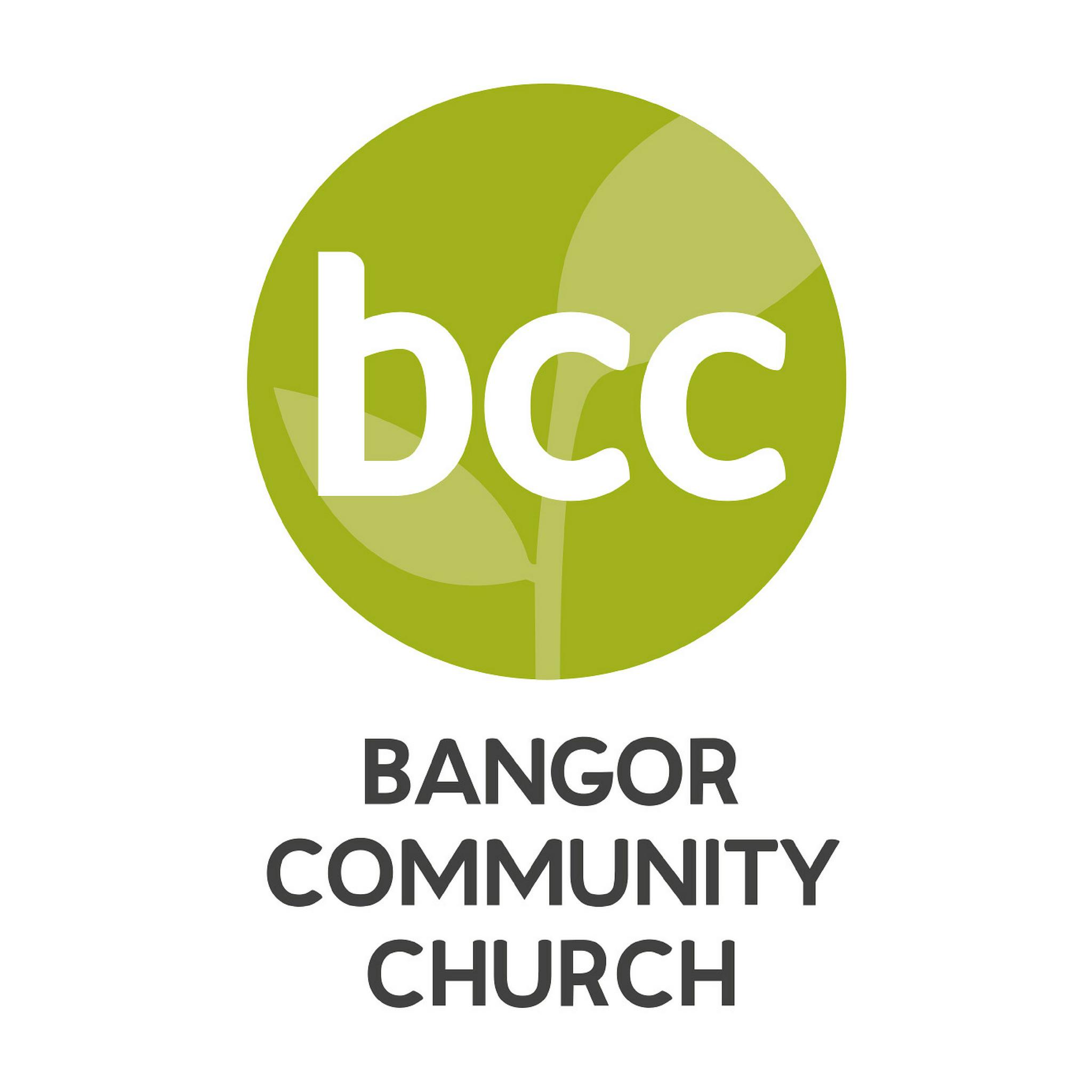 Bangor Community Church