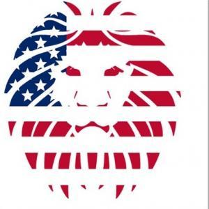 lionheartroars