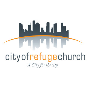 City of Refuge Church Podcast