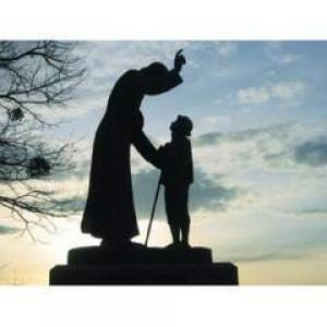 Fr. Nick's Homilies