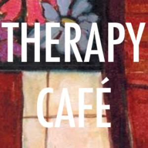 Therapy Café
