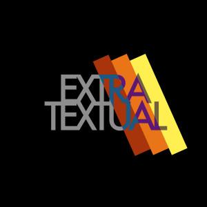 ExtraTextual