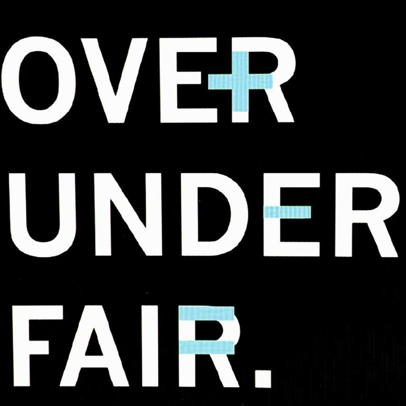 Over Under Fair