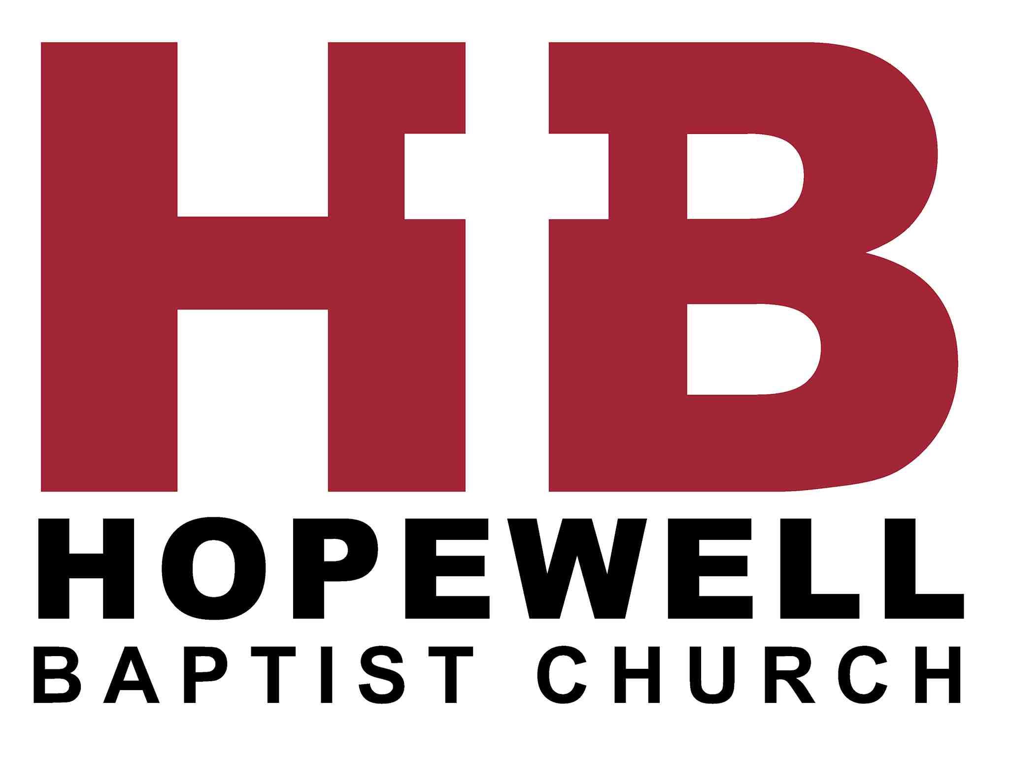 Hopewell Baptist Church, Davidson, NC