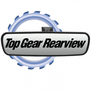 Top Gear Rearview