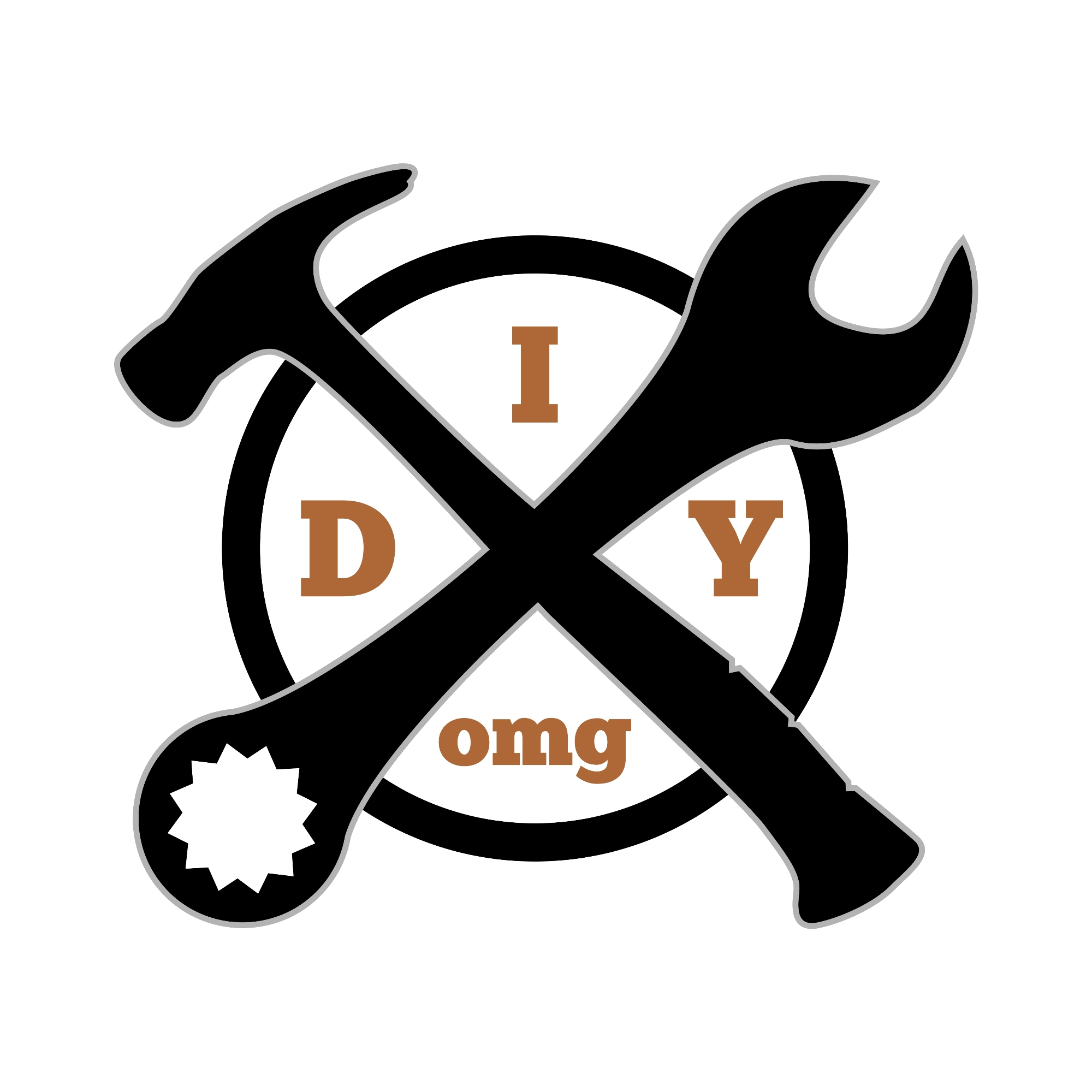 DIomgY - A DIY Podcast...Mostly