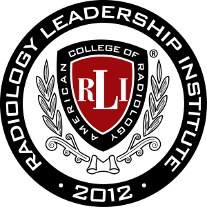RLI Taking the Lead Podcast