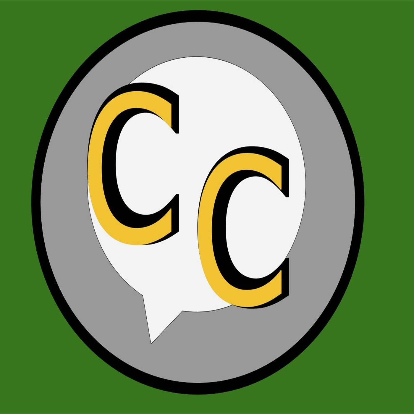 Comic Chronicle