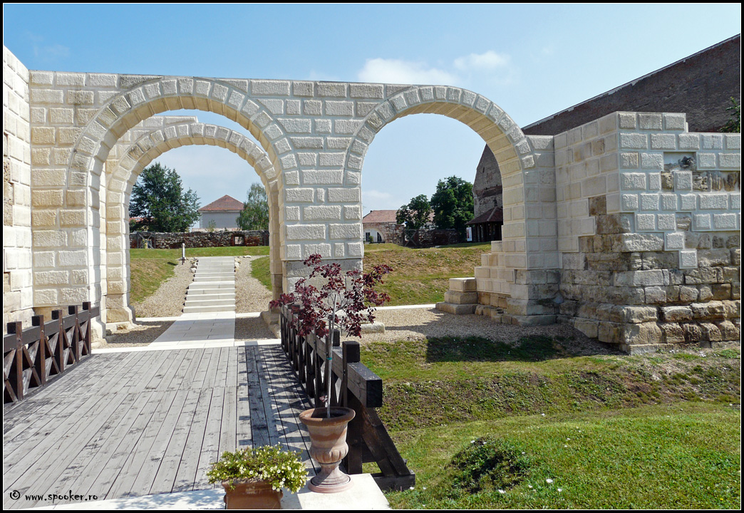 Discover Transylvania