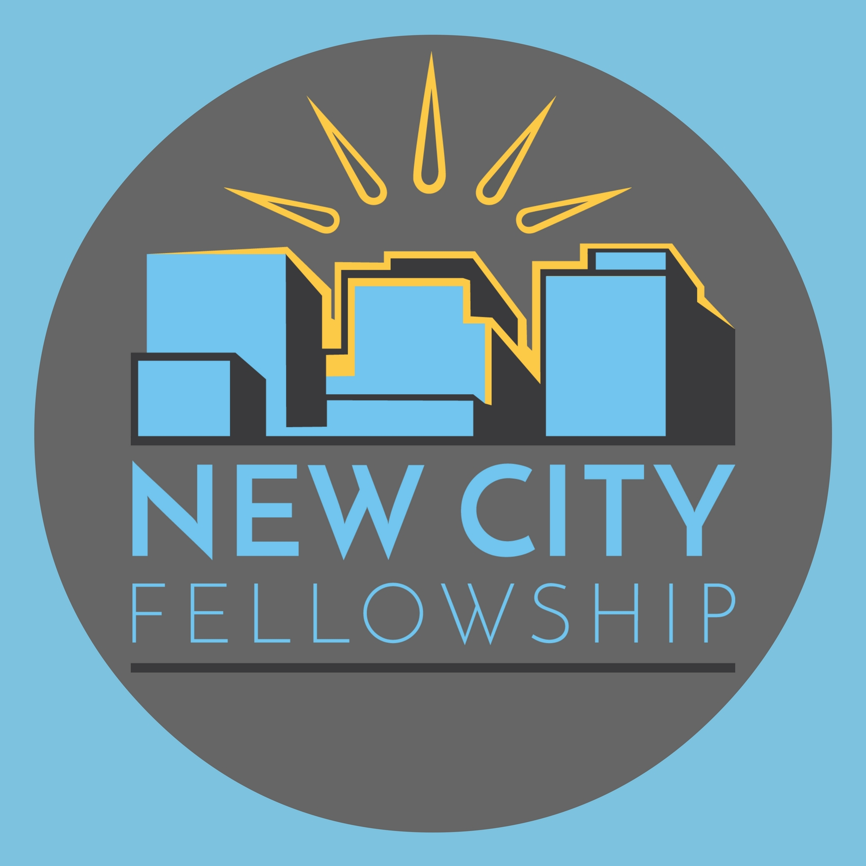 New City Fellowship Sermons