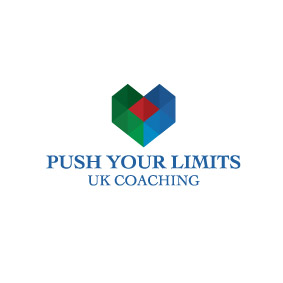 Push Your Limits Coaching