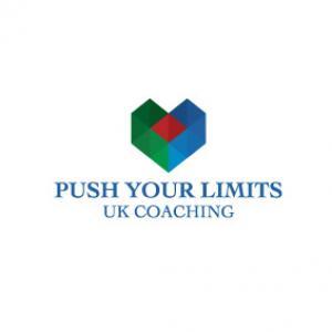 Push Your Limits Coaching