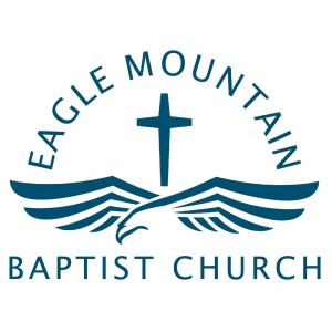 Eagle Mountain Baptist Church