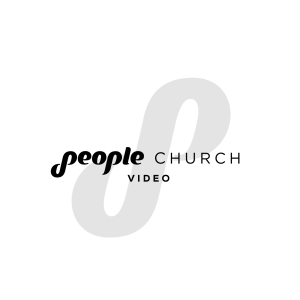 People Church