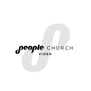 People Church