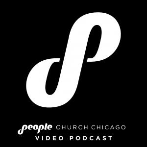 People Church Chicago Video