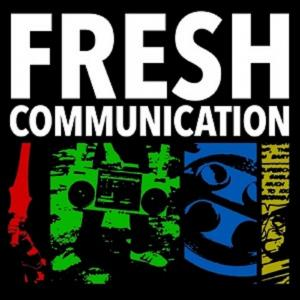 Fresh Communication