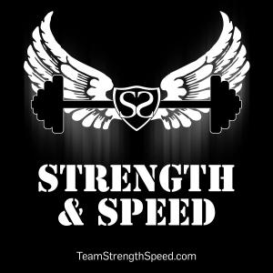 Strength & Speed