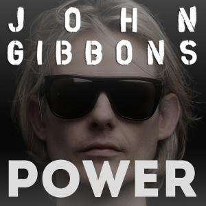 John Gibbons - POWER