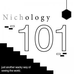 nichology101