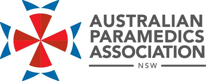APA(NSW) Podcast