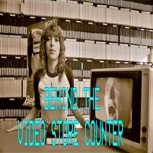 behindthevideostorecounter