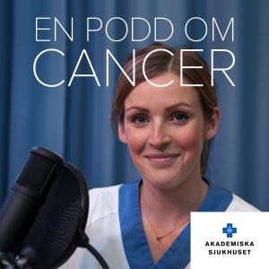 En Podd Om Cancer