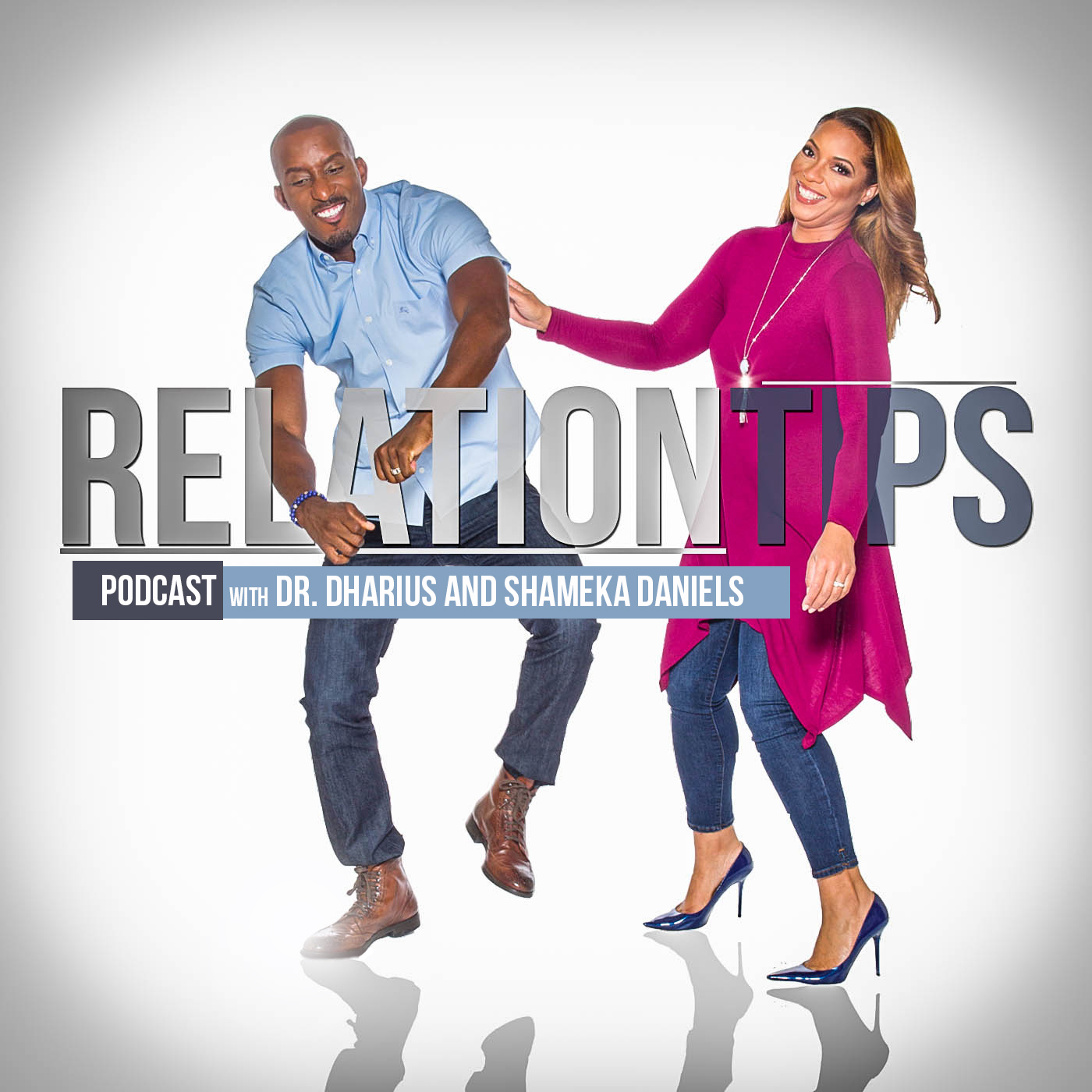 The RelationTIPS Podcast