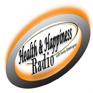 healthandhappinessradio
