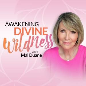 AwakeningDivineWildness