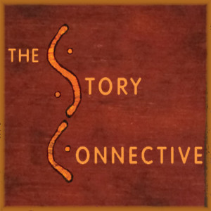 The Story Connective