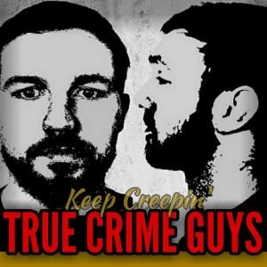 True Crime Guys