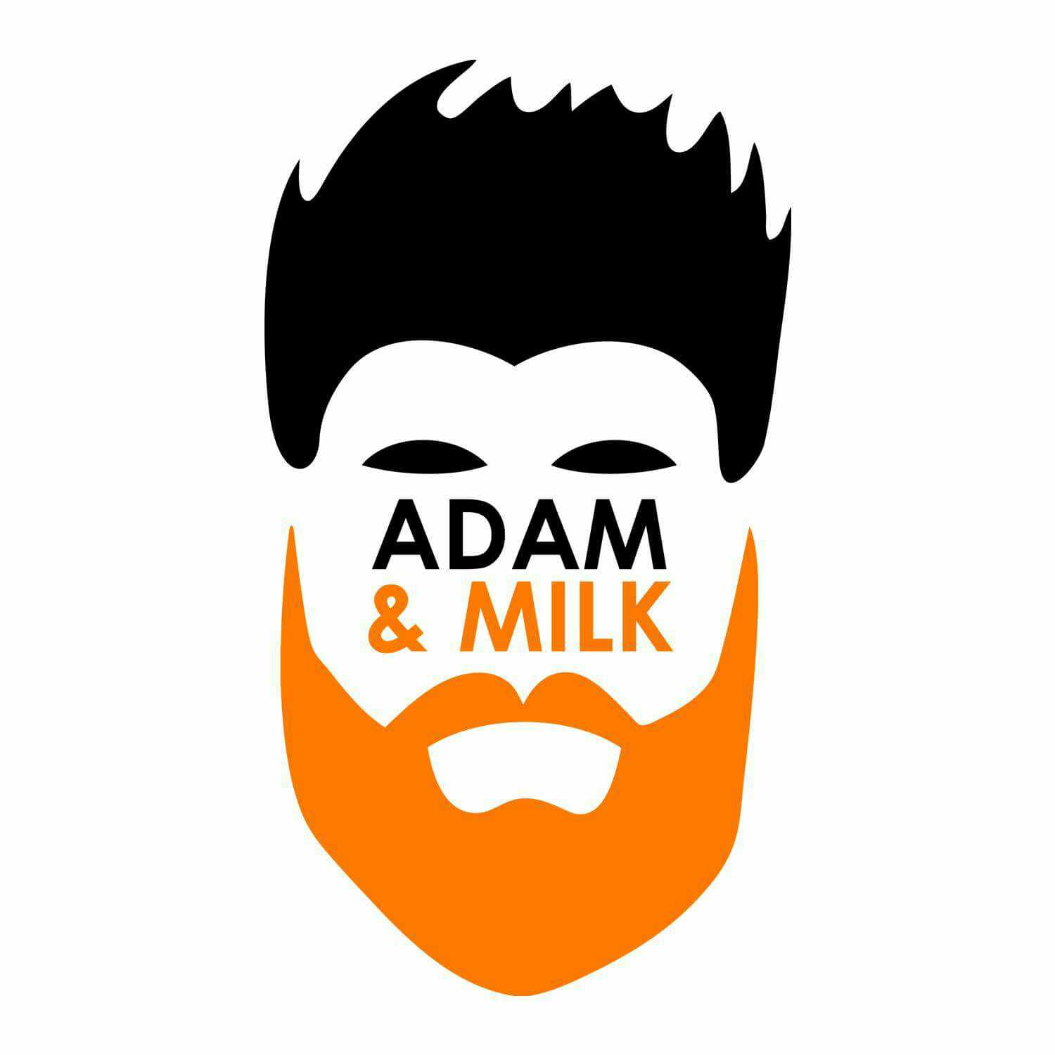 Adam and Milk