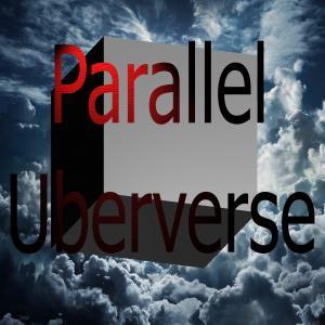 paralleluberverse