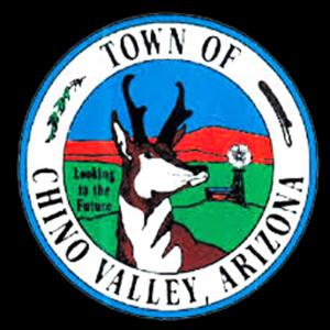 The Chino Valley Update