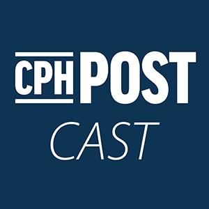 CPH Postcast