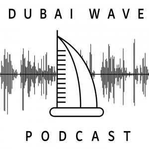 Dubai Wave