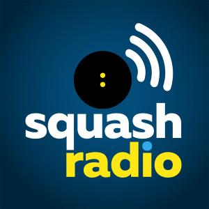 Squash Radio