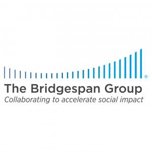 Bridgespan Group Audio Summaries