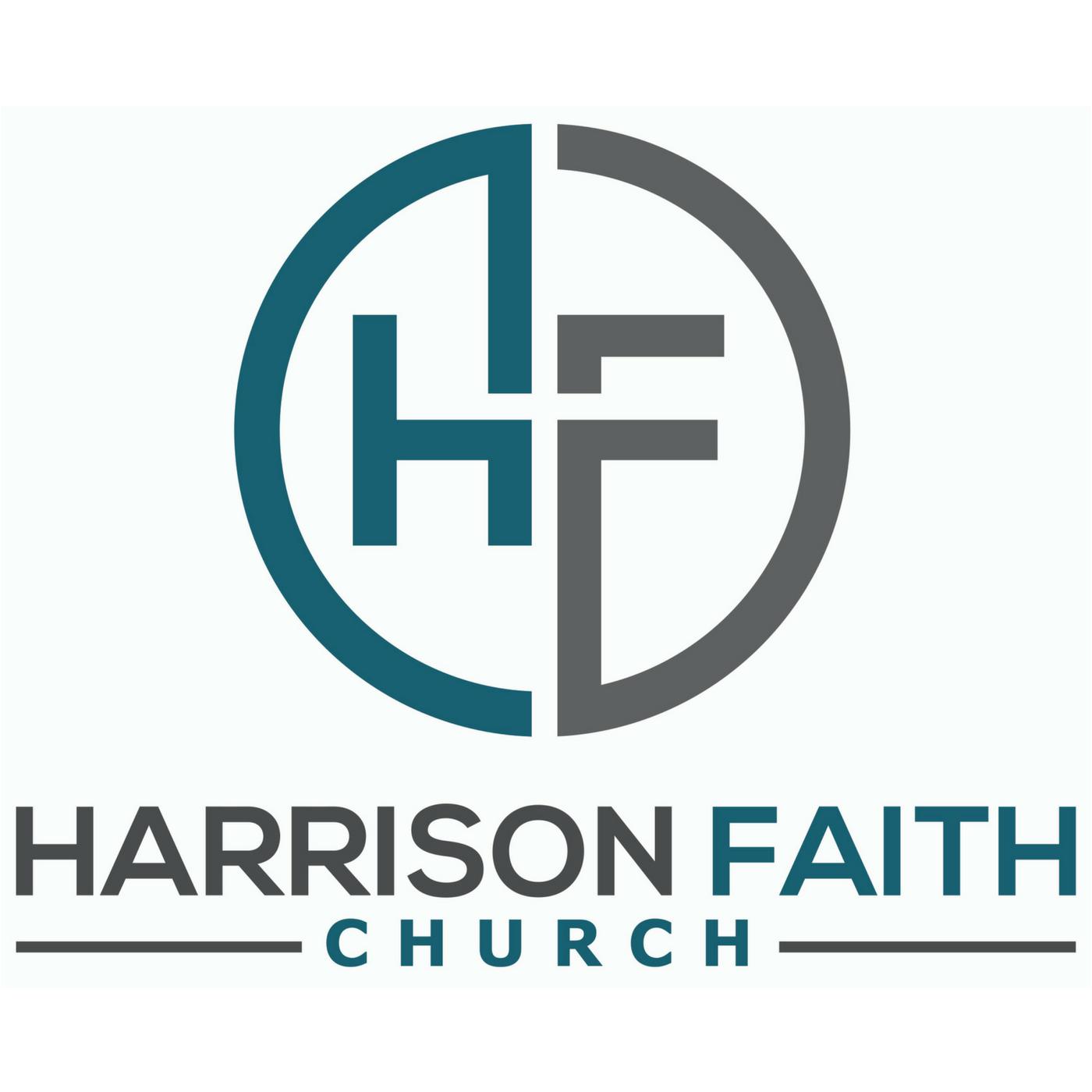 Harrison Faith Church