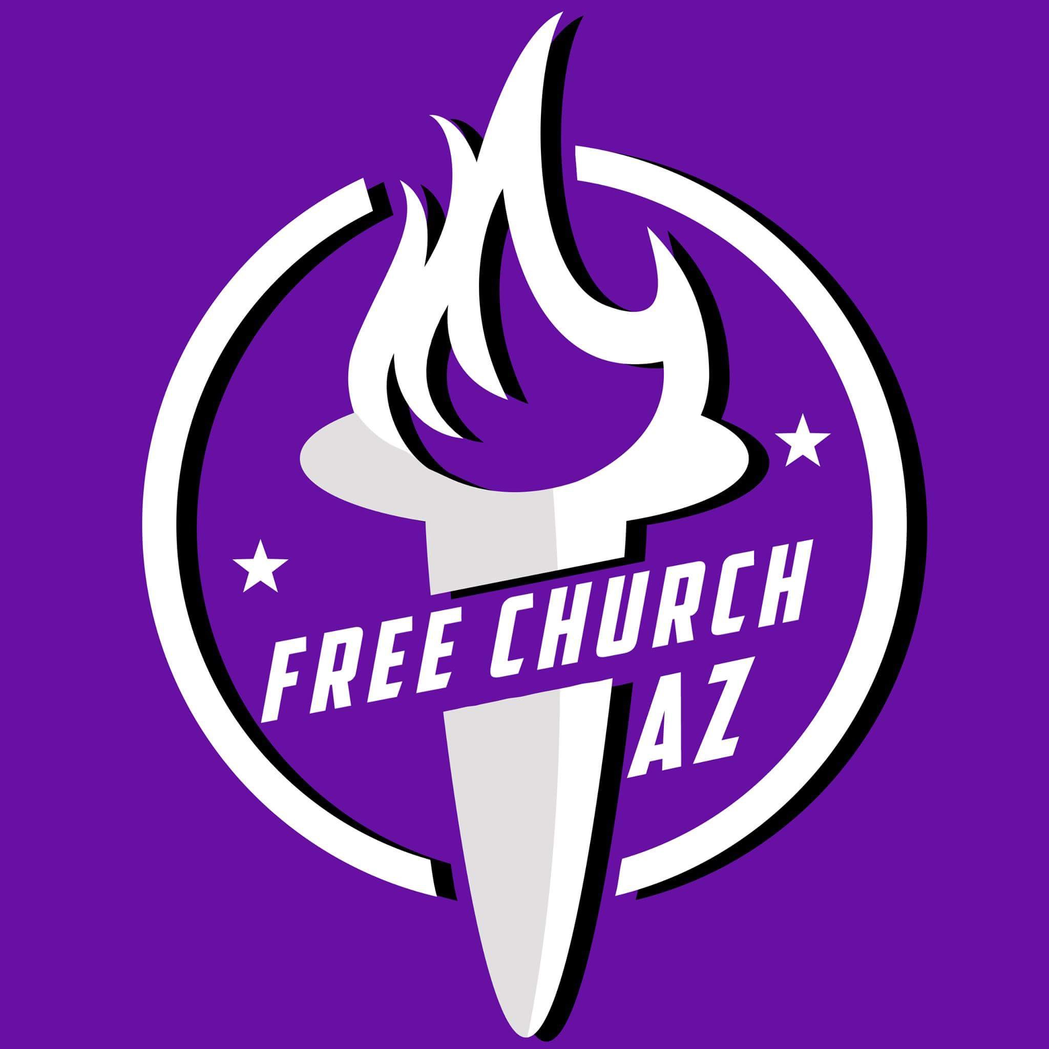 Free Church AZ Ministries