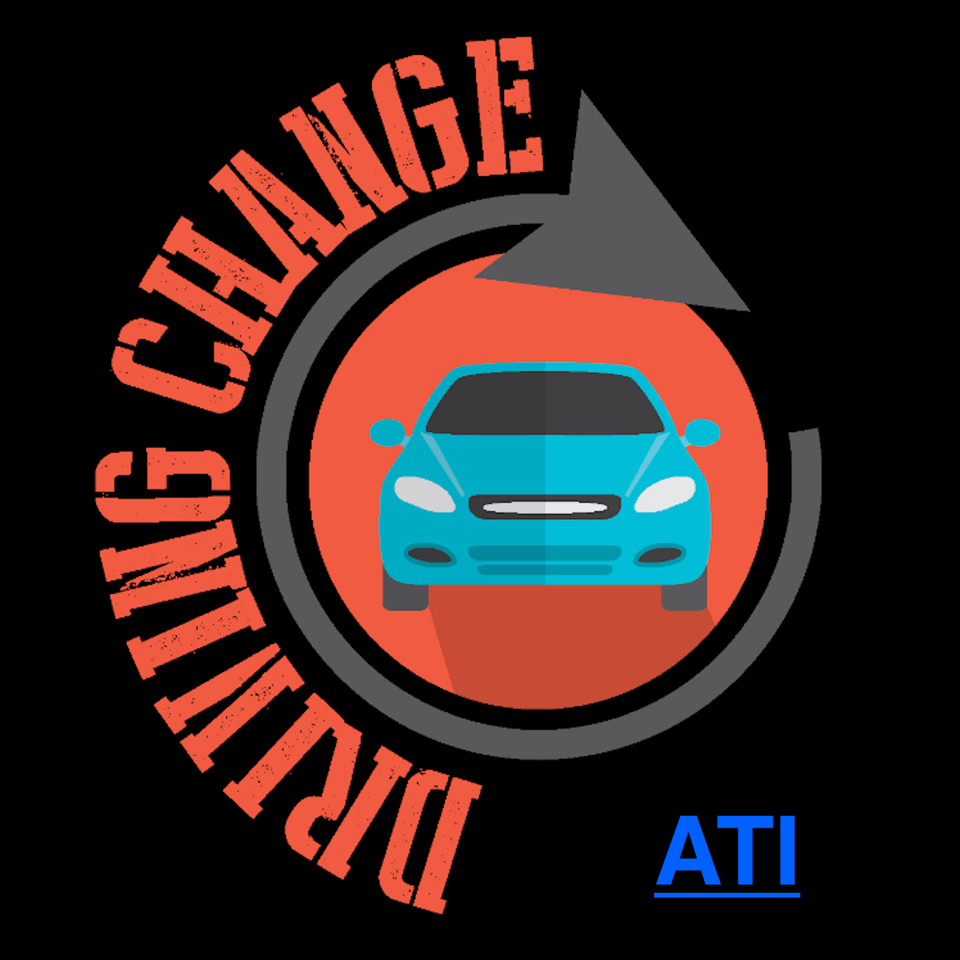 Driving Change at ATI