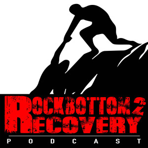 RockBottom to Recovery