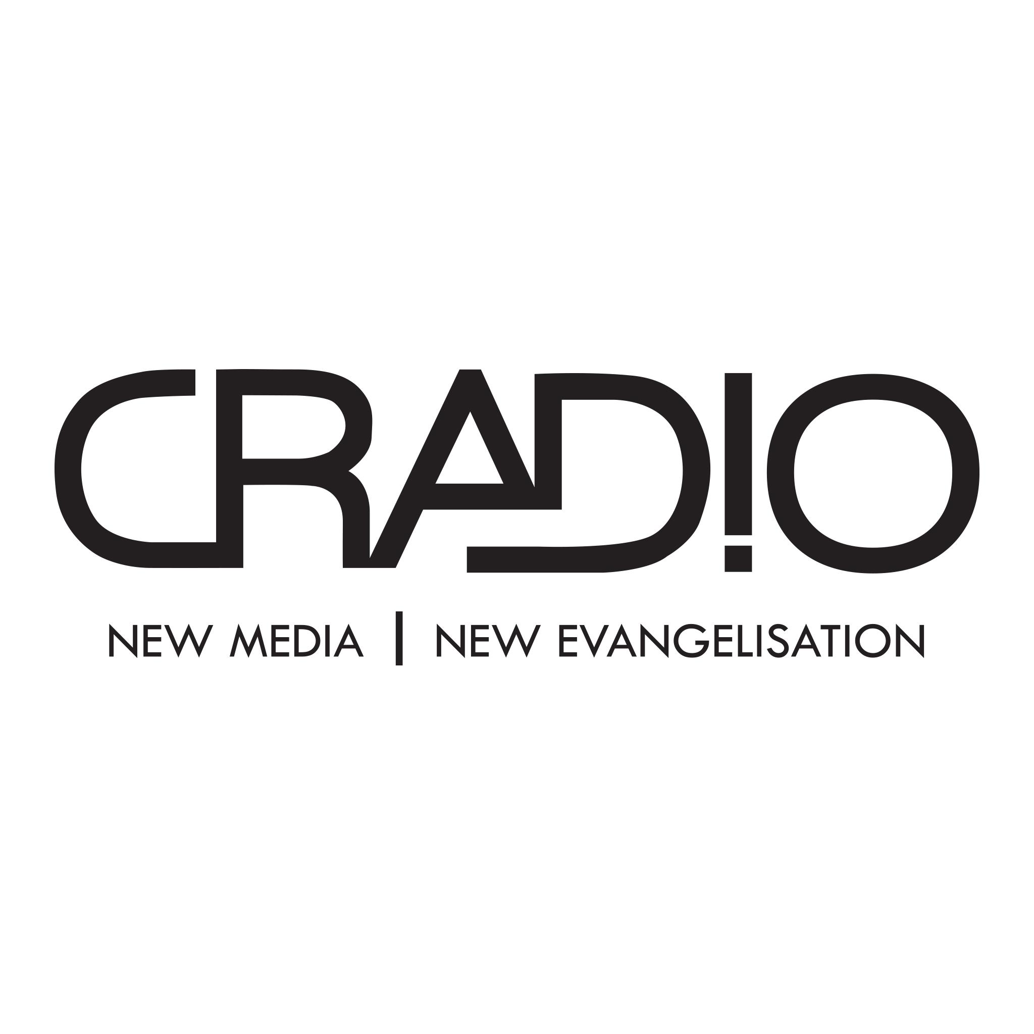 Cradio