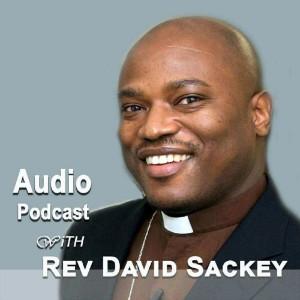 David N Sackey