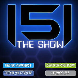 151 The Show