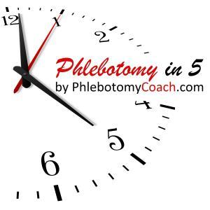phlebotomycoach