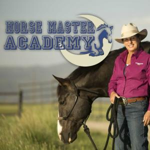 Julie Goodnight's Horse Master Academy; By SmoothStride Jeans