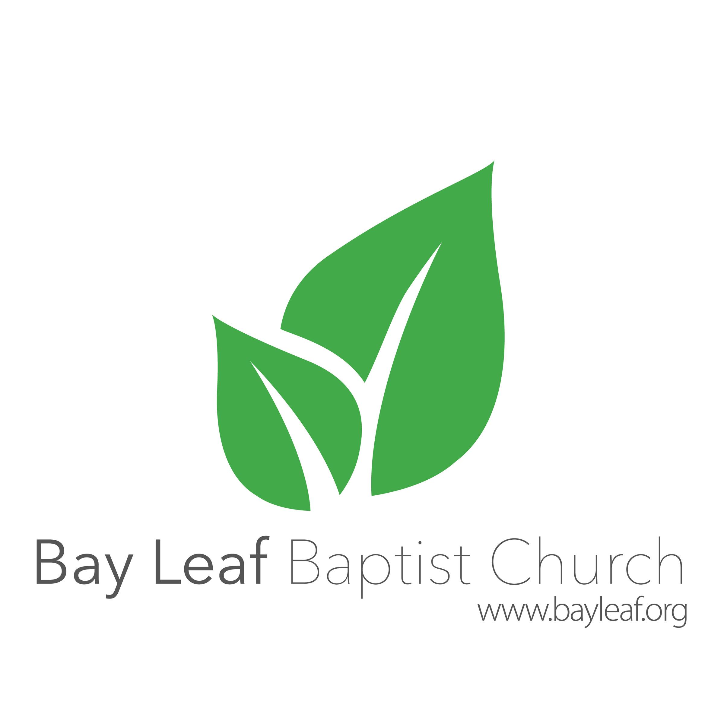 Bay Leaf Baptist Church
